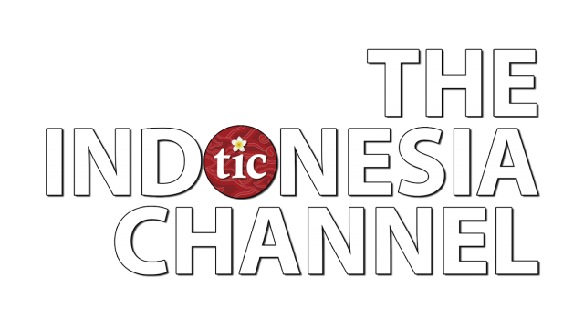TIC DISTRIBUTION EXPANDS TO WESTERN EUROPE AND SCANDINAVIA